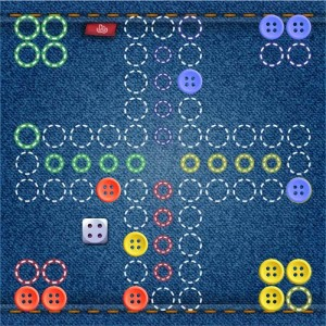 اسکرین شات بازی بازی منج برای دورهمی های دوستانه و جمع های خانوادگی 3