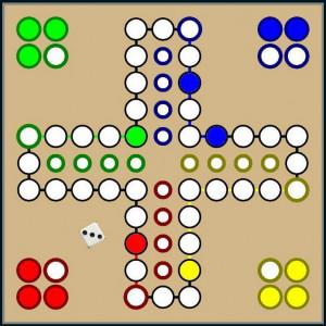 اسکرین شات بازی بازی منج برای دورهمی های دوستانه و جمع های خانوادگی 4