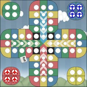 اسکرین شات بازی بازی منج برای دورهمی های دوستانه و جمع های خانوادگی 5