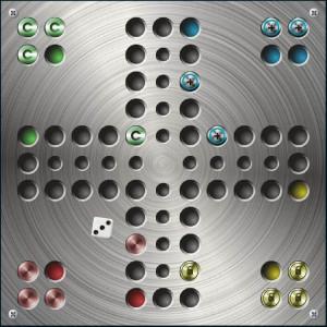 اسکرین شات بازی بازی منج برای دورهمی های دوستانه و جمع های خانوادگی 1