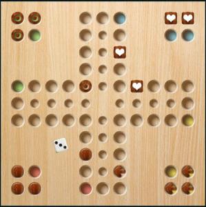 اسکرین شات بازی بازی منج برای دورهمی های دوستانه و جمع های خانوادگی 2