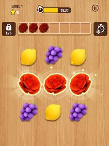 اسکرین شات بازی Tile Connect 3D - Triple Match Puzzle Game 5