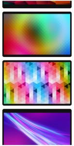 اسکرین شات برنامه سیب ابزار 2