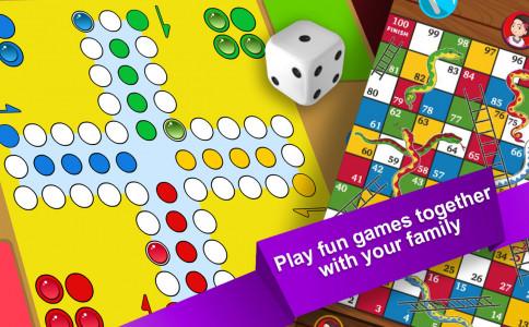 اسکرین شات بازی دهکده شادی آموزش زبان انگلیسی کودک 7