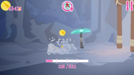 اسکرین شات بازی My Pocket Pony - Virtual Pet 8