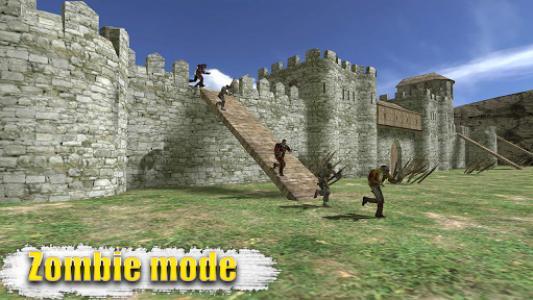 اسکرین شات بازی کانتر  6
