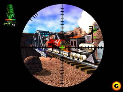 اسکرین شات بازی ارتش شجاع HD دو نفره+ کد تقلب 4