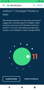 اسکرین شات برنامه بشکن   محدودیت های اینترنت رو بشکن! 8