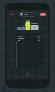 اسکرین شات بازی ایر بالز 7