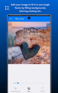 اسکرین شات برنامه Insta Tools - An Integrated Instagram Toolkit 5