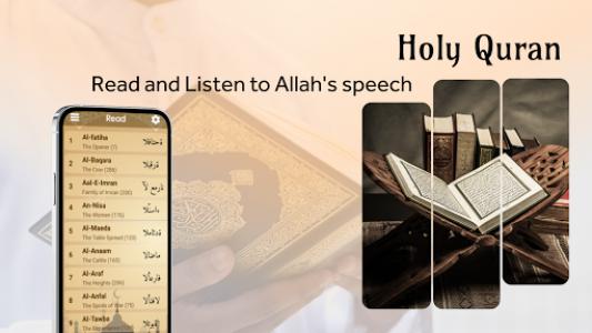 اسکرین شات برنامه Qibla Compass - Find Mecca Direction 4
