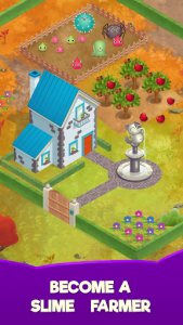 اسکرین شات بازی My Cat Mimitos 2 – Virtual pet with Minigames 2