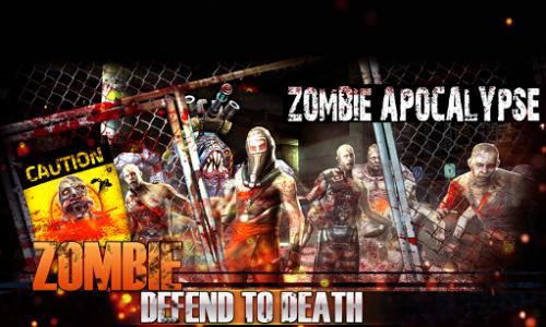 اسکرین شات بازی Strike Back: Dead Cover 4