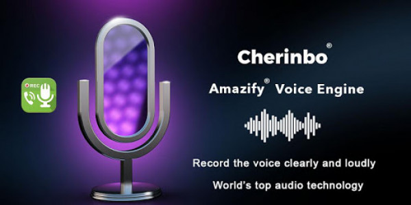 اسکرین شات برنامه Call Recorder ACR: Record voice clearly, Backup 6