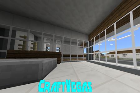 اسکرین شات بازی CraftVegas 2020: New Master Craft 5