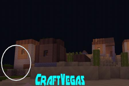 اسکرین شات بازی CraftVegas 2020: New Master Craft 6