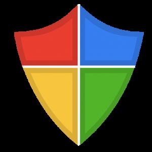 اسکرین شات برنامه آنتی ویروس امنیت کامل 1