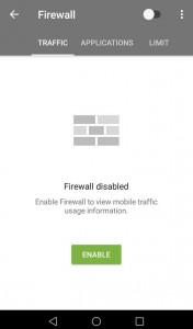 اسکرین شات برنامه Dr.Web Security Space (نسخه 14روزه) 5