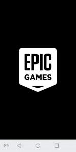 اسکرین شات بازی Fortnite Downloader 1