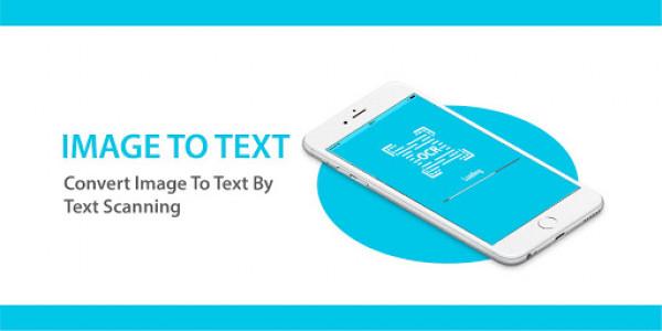 اسکرین شات برنامه OCR Text Scanner - Image to Text : OCR 6
