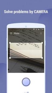 اسکرین شات برنامه Multi Calculator 2