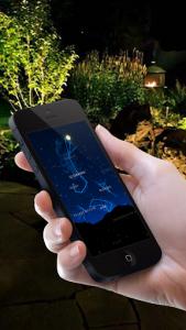 اسکرین شات برنامه Starlight - Explore the Stars 2