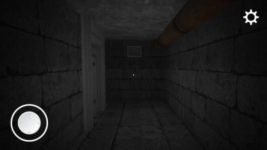 اسکرین شات بازی فرار از انبار 2