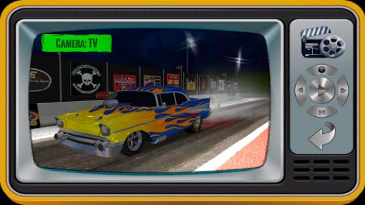 اسکرین شات بازی Door Slammers 1 2