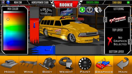اسکرین شات بازی Door Slammers 1 4