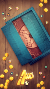 اسکرین شات بازی منچرز (منچ آنلاین) 9