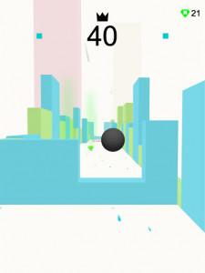اسکرین شات بازی Catch Up 7