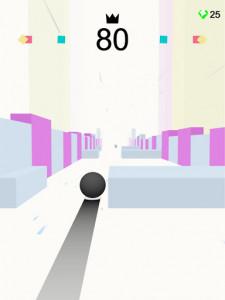 اسکرین شات بازی Catch Up 8