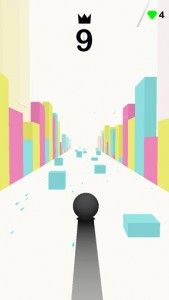 اسکرین شات بازی Catch Up 1