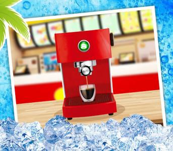 اسکرین شات بازی Crazy Kitchen: Fast Food Maker 6