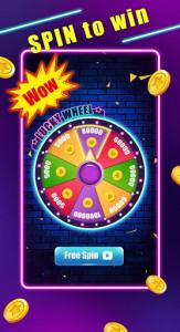 اسکرین شات بازی Lucky Time - Win Rewards Every Day 2