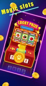 اسکرین شات بازی Lucky Time - Win Rewards Every Day 4