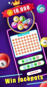 اسکرین شات بازی Lucky Time - Win Rewards Every Day 3