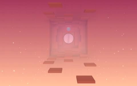 اسکرین شات بازی Smash Hit 5