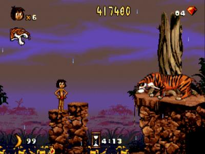 اسکرین شات بازی بازی پسر جنگل پسرانه جدید (نسوز) 5