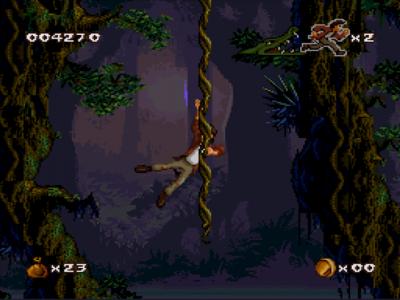 اسکرین شات بازی بازی پسرانه جنگل آمازون (نسوزکننده) 5
