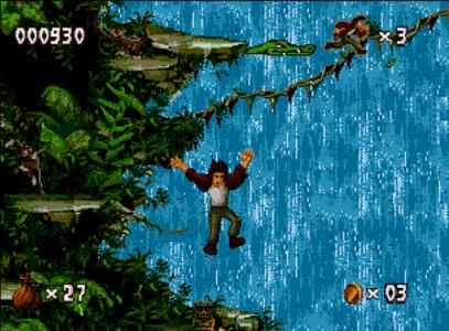 اسکرین شات بازی بازی پسرانه جنگل آمازون (نسوزکننده) 3