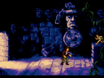 اسکرین شات بازی بازی پسرانه جنگل آمازون (نسوزکننده) 4