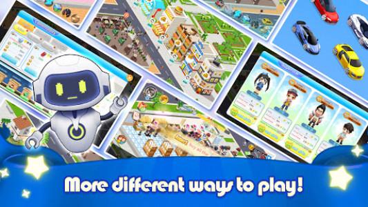 اسکرین شات بازی My Store:Sim Shopping 5