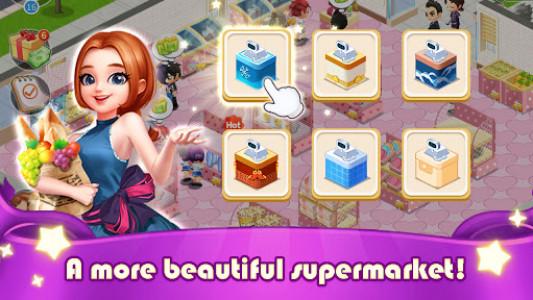 اسکرین شات بازی My Store:Sim Shopping 2