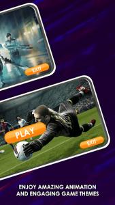 اسکرین شات بازی New Mobile Games 5