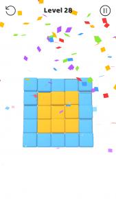اسکرین شات بازی Stack Blocks 3D 5