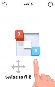 اسکرین شات بازی Stack Blocks 3D 6