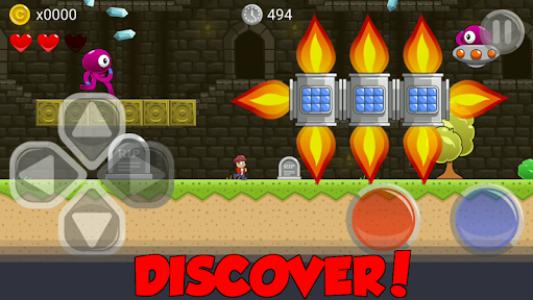 اسکرین شات بازی Level Maker 2 6