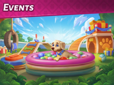 اسکرین شات بازی Hidden Resort: Adventure Bay 4