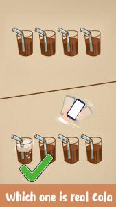 اسکرین شات بازی Super Brain - Funny Puzzle 2